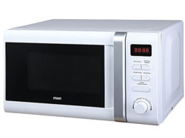 Best Microwave Ovens Under 7K in Kenya Nairobi Jumia