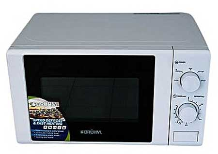Bruhm-BMO-720MW-Microwave-Oven-700W-20-Litres