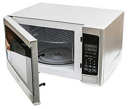 Bruhm-BMO-925EG-Digital-Control-Microwave-Oven-With-Grill-25-Litres