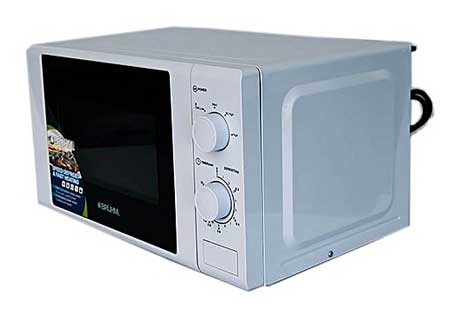 Bruhm-BMO720-Microwave-Oven-Solo-700W-20-Litres Prices in Kenya