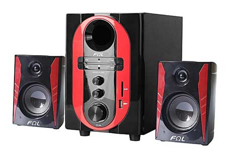 Fol Subwoofer at Affordable Price in Kenya Jumia