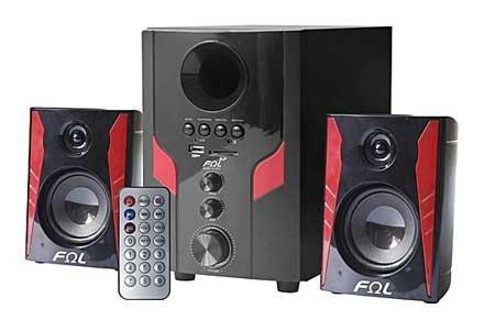 Affordable Sub woofer Speakers for sale in Kenya