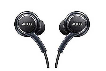 Best Earphone Headsets for Android Phones