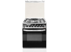 Best Gas Burners and Hobs Price List in Kenya