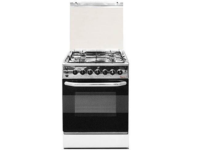 Gas Cooker Ovens Prices In Kenya 2019 Buying Guides
