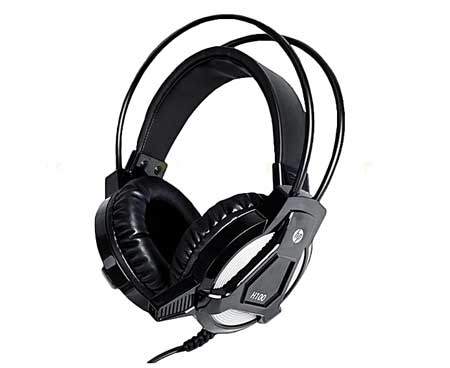 Gaming Headsets for Sale in Kenya
