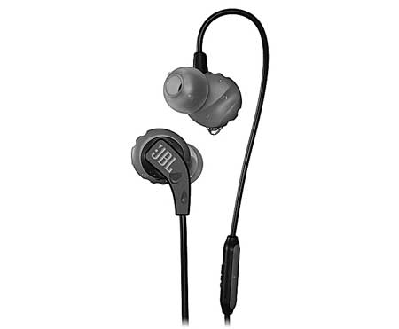 Best Headphone Deals in Kenya