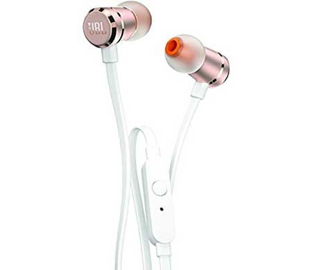 JBL-T290-In-Ear-Headphone-Rose-Gold
