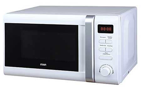MIKA-20-L-Microwave-Oven-with-Digital-Control-Panel Price in Kenya
