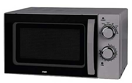 MIKA-MMW2012-S-Microwave-Oven,-20L,-Manual
