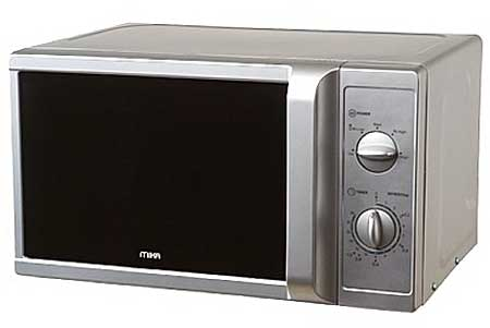 MIKA-MMW2042M-S-Microwave-Oven,-20L,-Manual