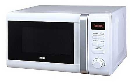 MIKA-MMW2051D-W-Microwave-Oven,-20L,-Digital-Control-Panel Cheap Price in Kenya Nairobi Jumia