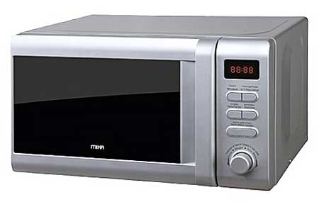 MIKA-MMW2052D-S-Microwave-Oven,-20L,-Digital-Control-Panel