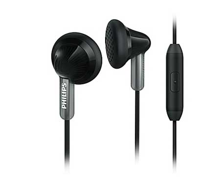 Philips-SHE3015BK-00--Earbud-Headphone