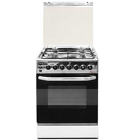 Ramtons Gas Oven and Cookers for Sale in Nairobi