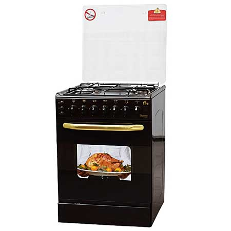 RAMTONS-EB-310--4Gas+Rotiserie+Auto-Ignition-Cooker for Sale at Jumia
