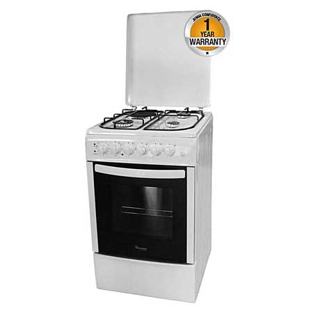 RAMTONS-RF-400-3G-1E-50X60-Cooker for Sale at an Affordable Price