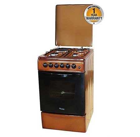 RAMTONS-RF-401-3-Gas-1-Electric-50X60-Cooker
