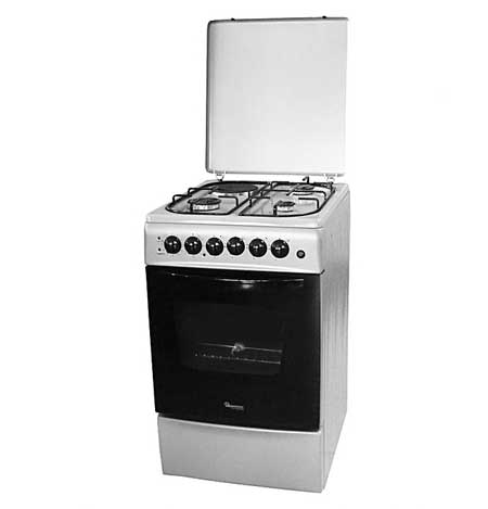 Affordable Ramtons Gas Burner and Ovens for Sale in Kenya