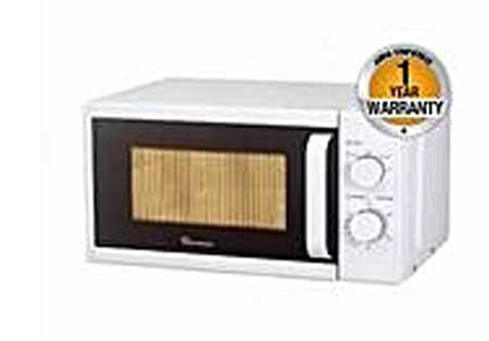 RAMTONS-RM-328-20L-Manual-Microwave-White