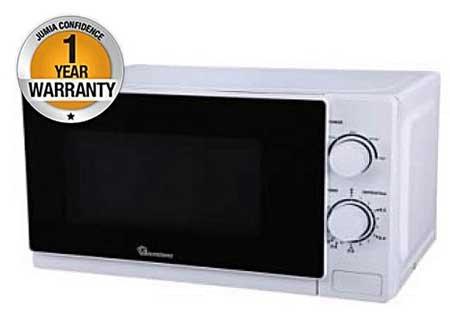 RAMTONS-RM-339-20L-Manual-Microwave