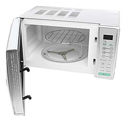 RAMTONS-RM-395-20LT-+-Grill-Microwave