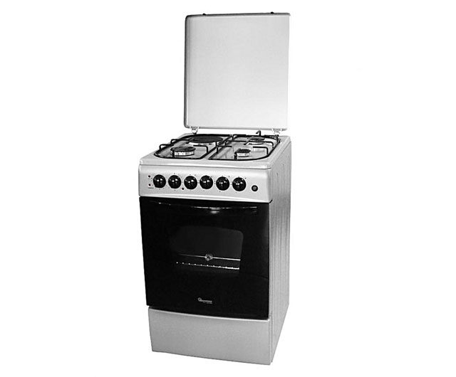 Ramtons Gas Burners Hobs and Ovens for Sale in Kenya