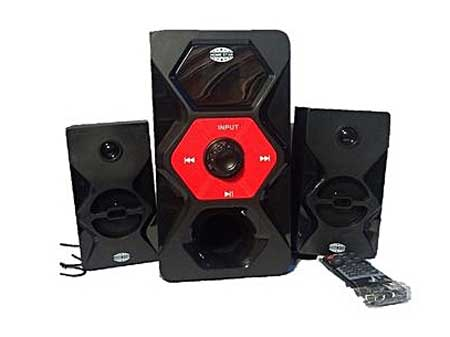 Royal Subwoofers for sale Jumia Kenya