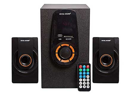 Royal-Sound-RS299-21CH-HI-FI-Home-Theatre-System