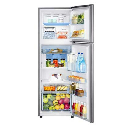 Affordable Samsung Refrigerators in Kenya