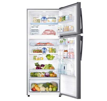 SAMSUNG-2D-FRIDGE-RT56K6341SL