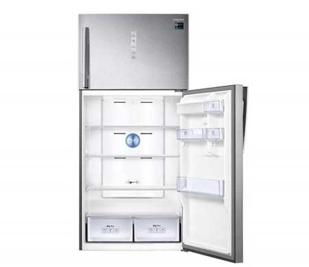 Best Refrigerator Price List in Kenya Nairobi