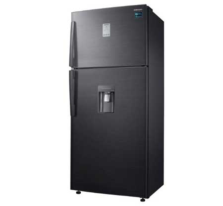 SAMSUNG-2D-FRIDGE-RT67K6541SL