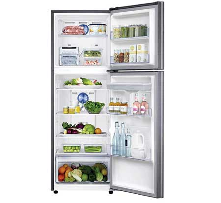 SAMSUNG-2DOOR-FRIDGE-16F-RT4OK5052S8