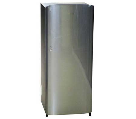 Best Samsung Mini Fridge for Sale in Kenya