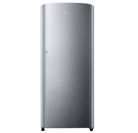 Samsung Single Door Refrigerator