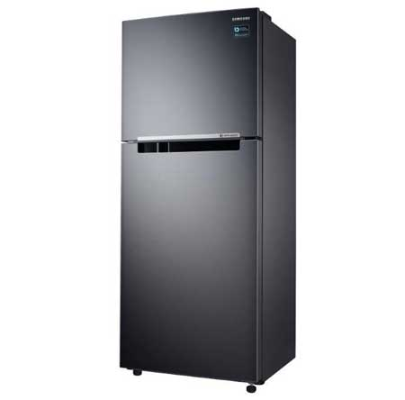 SAMSUNG-FRIDGE-RT44K5052-7-5CF-SL