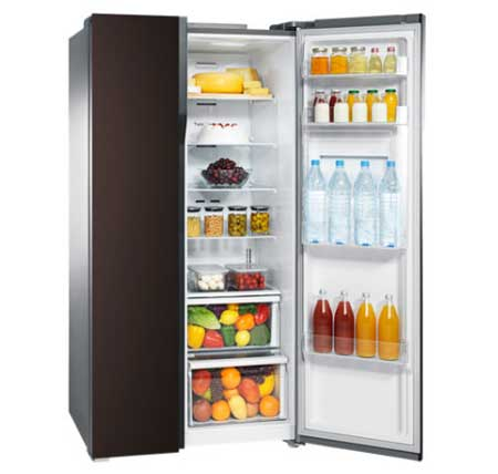 SAMSUNG-SBS-FRIDGE-RS552NRUA9M
