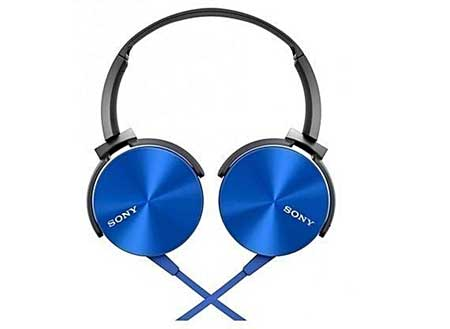 Sony Headphones for Sale in Kenya