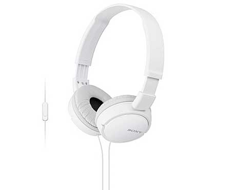 Sony Headphones for Gaming XBox and PS4