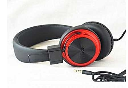 TECNO-Boom-Headphones-Earphones