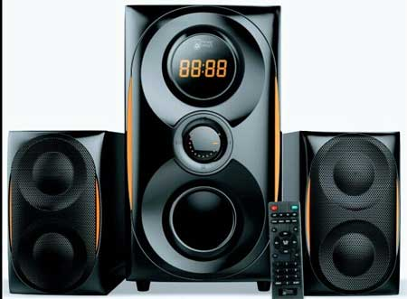 Three-Keys-TK-5130-Bluetooth-Subwoofer-8800W