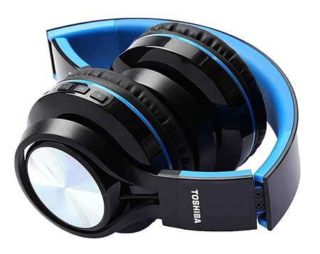 Best Foldable Headphones in Kenya Price List