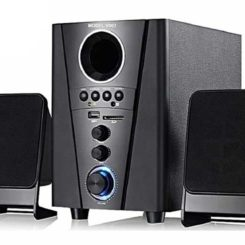 Best Vitron Subwoofer Speakers for Sale in Kenya