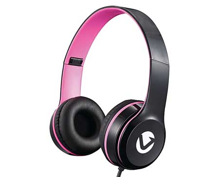 Volkano-Nova-Series-Headphones