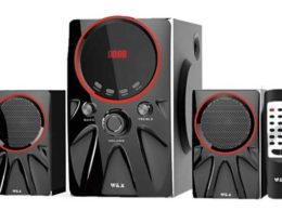 W & X Subwoofer Speakers for Sale in Kenya Nairobi