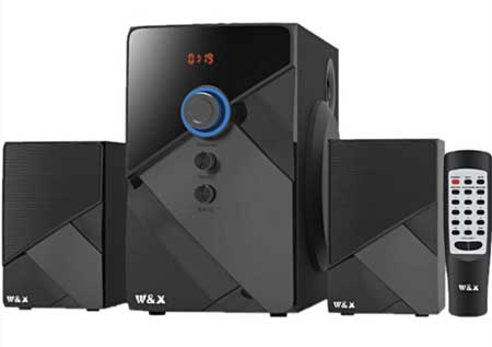 W-&-X-W4-21-MULTIMEDIA-SPEAKER-SYSTEM-POWERFUL-ENERGETIC
