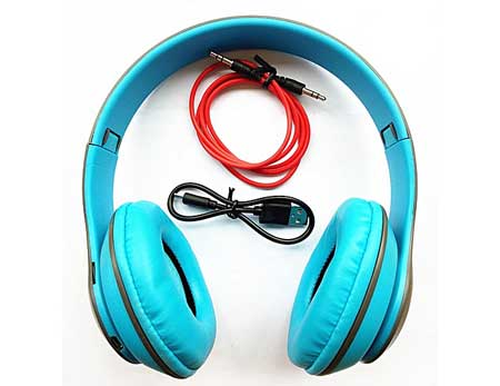 Wireless-Bluetooth-4-2-Music-Headphones-P15