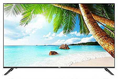 UKA-43 inch-FHD-Digital-TV Jumia Sale