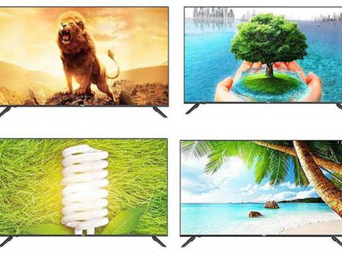 UKA TV Prices in Kenya for sale
